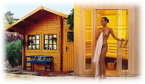 bremen partytreff sauna blaustein